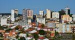 BARBACENA PROMOVE 1º FÓRUM SOBRE A POPULAÇÃO EM SITUAÇÃO DE RUA
