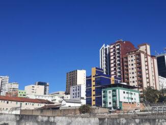 parcial-do-centro-de-barbacena-foto-januario-basilio