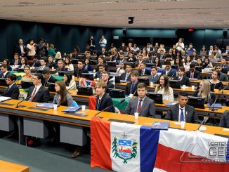 parlamento-jovem-brasileiro-foto-site-camara-dos-deputados