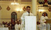 paroquia-bom-pastor-barbacena-05