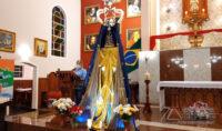 paroquia-divino-espirito-santo-em-barbacena-mg