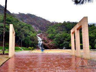 parque-da-cachoeira-em-congonhas-foto-carlos-junior