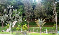 parque-ecológico-da-cachoeira-em-congonhas-mg-01
