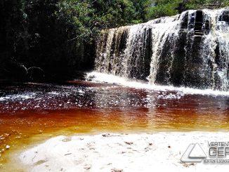 parque-estadual-do-ibitipoca-foto-ief-mg-02
