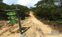 parque-estadual-do-ibitipoca-foto-januario-basílio