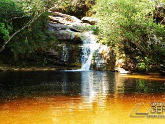 parque-estadual-do-ibitipoca-mg-foto-januario-basílio