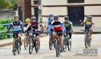 paseio-ciclistico