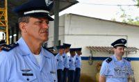 passagem-de-comando-no-dca-bq-05