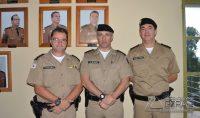 passagem-de-comando-no-nono-batalhão-da-pmmg-em-barbacena-vertentes-das-gerais-23pg
