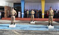 passagem-de-comando-no-nono-batalhão-da-pmmg-em-barbacena-vertentes-das-gerais-27pg