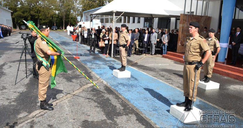 passagem-de-comando-no-nono-batalhão-da-pmmg-em-barbacena-vertentes-das-gerais-28pg