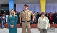 passagem-de-comando-no-nono-batalhão-da-pmmg-em-barbacena-vertentes-das-gerais-29pg