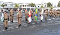 passagem-de-comando-no-nono-batalhão-da-pmmg-em-barbacena-vertentes-das-gerais-33pg