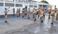 passagem-de-comando-no-nono-batalhão-da-pmmg-em-barbacena-vertentes-das-gerais-34pg