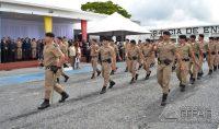 passagem-de-comando-no-nono-batalhão-da-pmmg-em-barbacena-vertentes-das-gerais-37pg