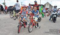 passeio-ciclístico-do-trabalhador-barbacena-mg-foto-januario-basílio-03