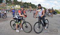 passeio-ciclístico-do-trabalhador-barbacena-mg-foto-januario-basílio-10pg
