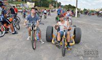 passeio-ciclístico-do-trabalhador-barbacena-mg-foto-januario-basílio-11pg