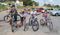 passeio-ciclístico-do-trabalhador-barbacena-mg-foto-januario-basílio-14pg
