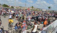 passeio-ciclístico-do-trabalhador-barbacena-mg-foto-januario-basílio-22pg