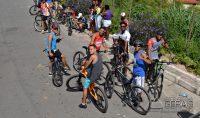 passeio-ciclístico-do-trabalhador-barbacena-mg-foto-januario-basílio-33pg