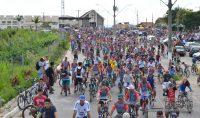 passeio-ciclístico-do-trabalhador-barbacena-mg-foto-januario-basílio-35pg