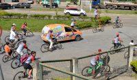 passeio-ciclístico-do-trabalhador-barbacena-mg-foto-januario-basílio-36pg