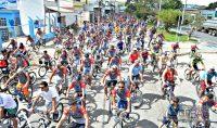 passeio-ciclístico-do-trabalhador-barbacena-mg-foto-januario-basílio-40pg