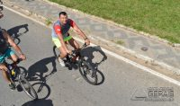 passeio-ciclístico-do-trabalhador-barbacena-mg-foto-januario-basílio-41pg