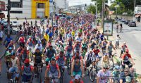 passeio-ciclístico-do-trabalhador-barbacena-mg-foto-januario-basílio-42pg