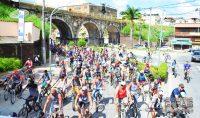 passeio-ciclístico-do-trabalhador-barbacena-mg-foto-januario-basílio-43pg