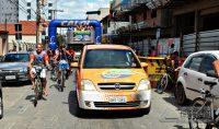 passeio-ciclístico-do-trabalhador-barbacena-mg-foto-januario-basílio-44pg