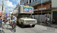 passeio-ciclístico-do-trabalhador-barbacena-mg-foto-januario-basílio-46pg