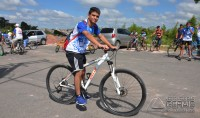 passeio-ciclistico-barbacena-10