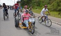 passeio-ciclistico-barbacena-12
