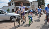 passeio-ciclistico-barbacena-13