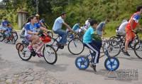 passeio-ciclistico-barbacena-14