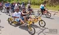 passeio-ciclistico-barbacena-15