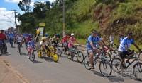 passeio-ciclistico-barbacena-16