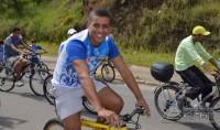 passeio-ciclistico-barbacena-18