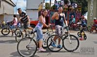 passeio-ciclistico-barbacena-19