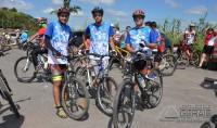 passeio-ciclistico-barbacena-25