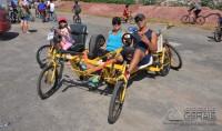 passeio-ciclistico-barbacena-3