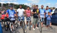 passeio-ciclistico-barbacena-31