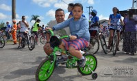 passeio-ciclistico-barbacena-33
