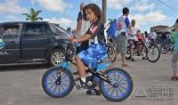passeio-ciclistico-barbacena-34