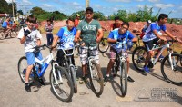 passeio-ciclistico-barbacena-35