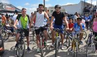 passeio-ciclistico-barbacena-37
