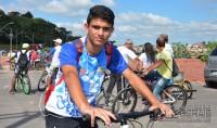 passeio-ciclistico-barbacena-40