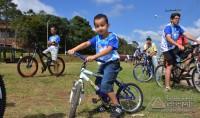 passeio-ciclistico-barbacena-5